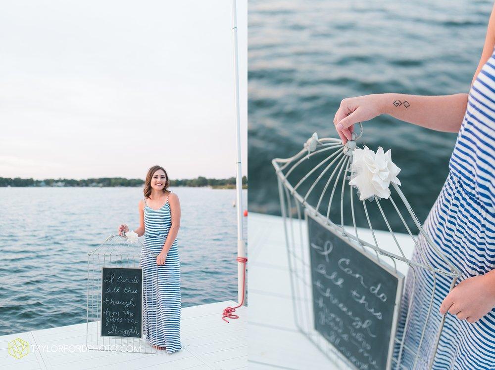 Lake-Wawasee-Syracuse-Indiana-Senior-Photographer-Taylor-Ford-Photography-Ohio-Indiana_2109.jpg