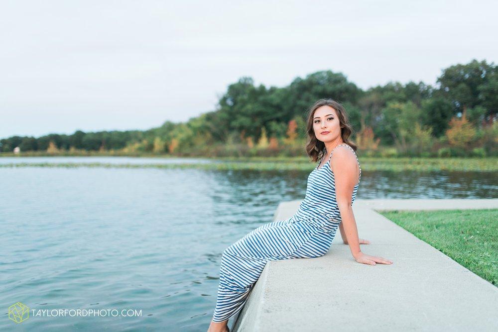 Lake-Wawasee-Syracuse-Indiana-Senior-Photographer-Taylor-Ford-Photography-Ohio-Indiana_2112.jpg