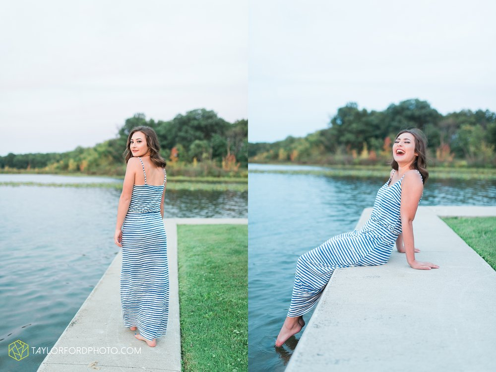 Lake-Wawasee-Syracuse-Indiana-Senior-Photographer-Taylor-Ford-Photography-Ohio-Indiana_2113.jpg