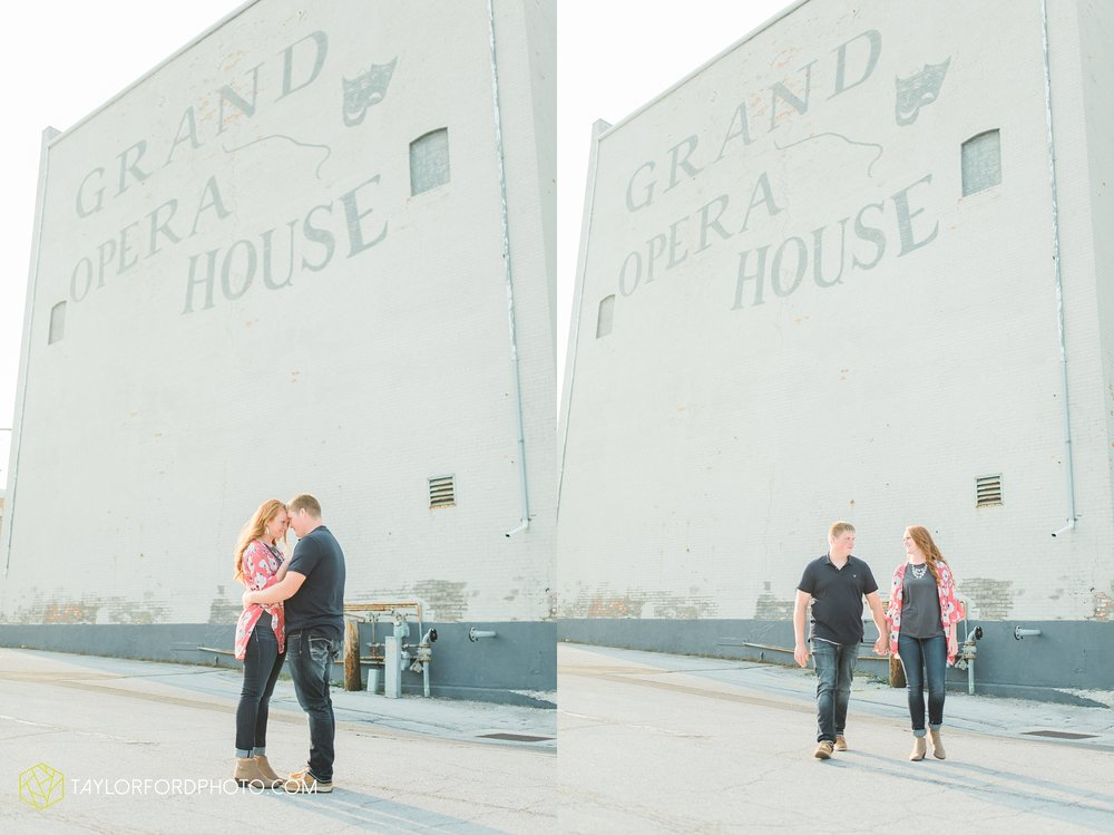 saint-marys-ohio-engagement-wedding-photographer-Taylor-Ford-Photography-Ohio-Indiana_2148.jpg
