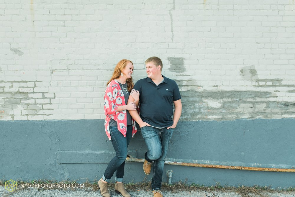 saint-marys-ohio-engagement-wedding-photographer-Taylor-Ford-Photography-Ohio-Indiana_2147.jpg