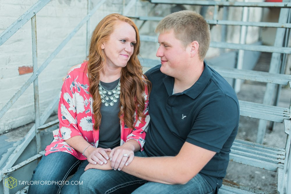 saint-marys-ohio-engagement-wedding-photographer-Taylor-Ford-Photography-Ohio-Indiana_2150.jpg
