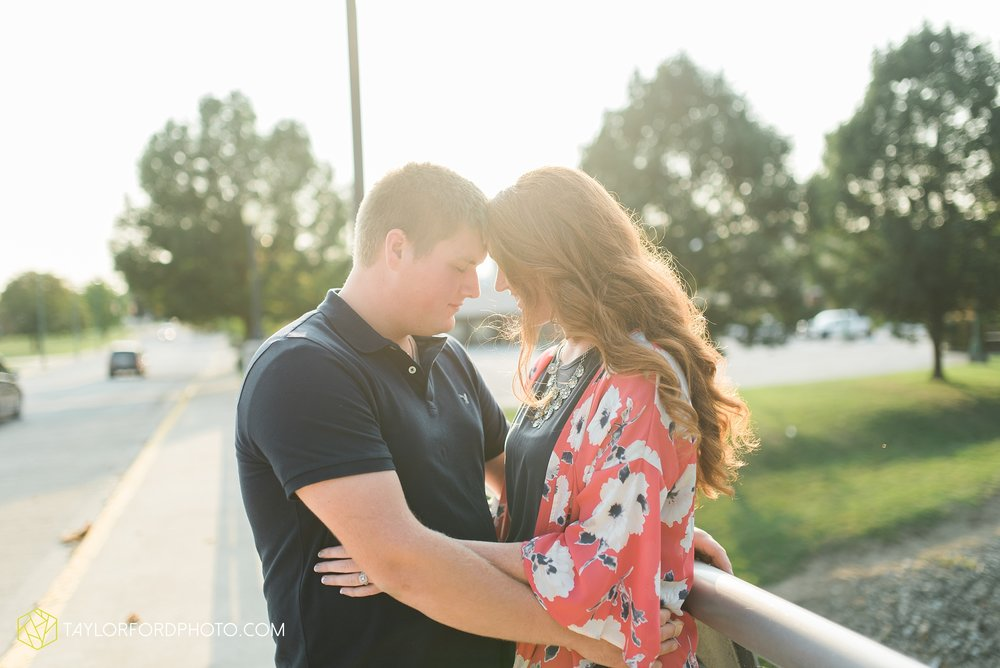 saint-marys-ohio-engagement-wedding-photographer-Taylor-Ford-Photography-Ohio-Indiana_2152.jpg