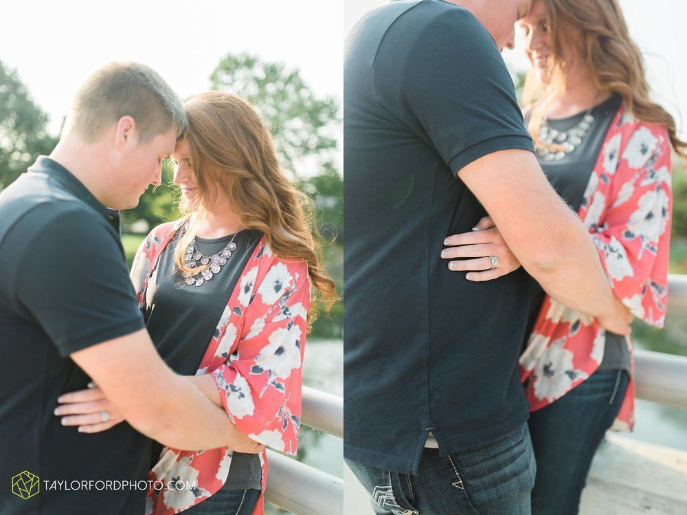 saint-marys-ohio-engagement-wedding-photographer-Taylor-Ford-Photography-Ohio-Indiana_2153.jpg