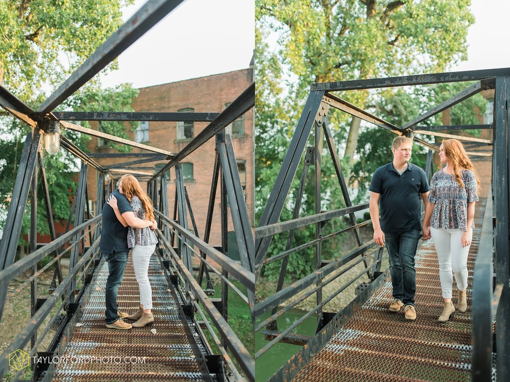saint-marys-ohio-engagement-wedding-photographer-Taylor-Ford-Photography-Ohio-Indiana_2160.jpg