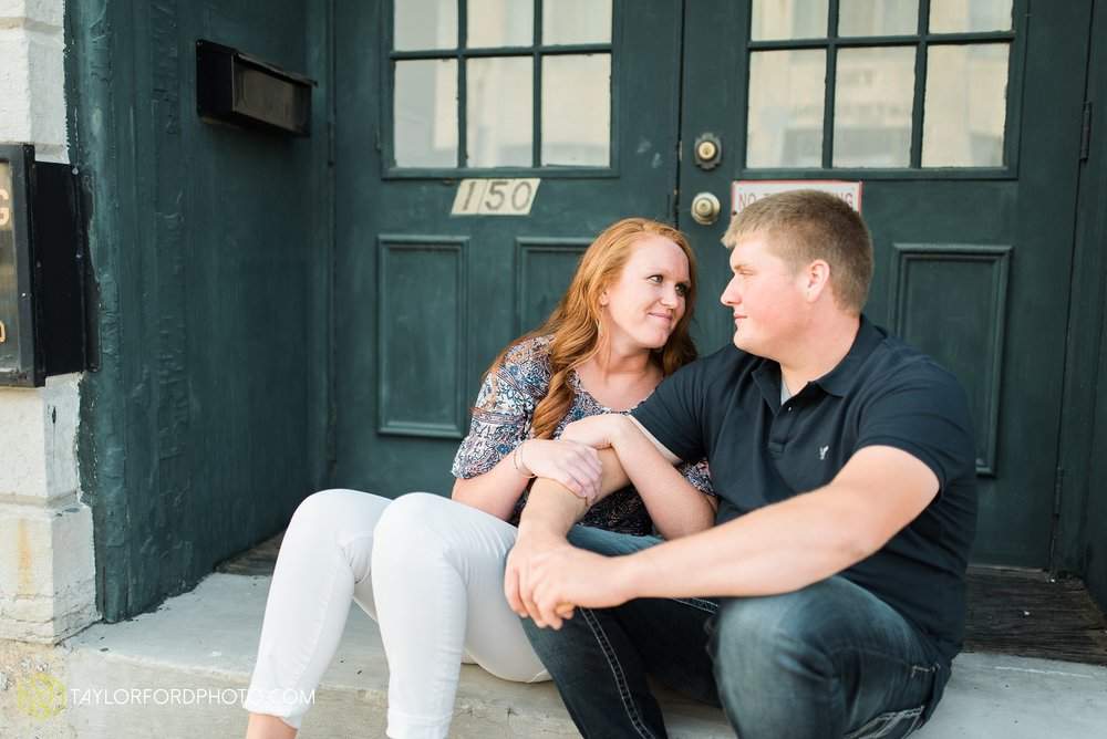 saint-marys-ohio-engagement-wedding-photographer-Taylor-Ford-Photography-Ohio-Indiana_2162.jpg