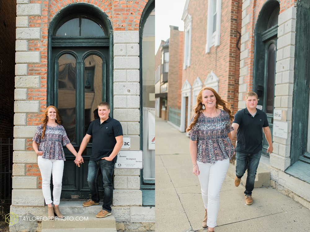 saint-marys-ohio-engagement-wedding-photographer-Taylor-Ford-Photography-Ohio-Indiana_2163.jpg