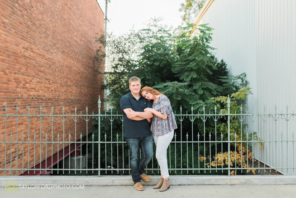 saint-marys-ohio-engagement-wedding-photographer-Taylor-Ford-Photography-Ohio-Indiana_2164.jpg