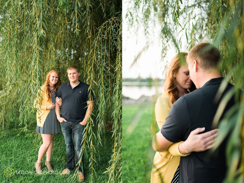 saint-marys-ohio-engagement-wedding-photographer-Taylor-Ford-Photography-Ohio-Indiana_2165.jpg