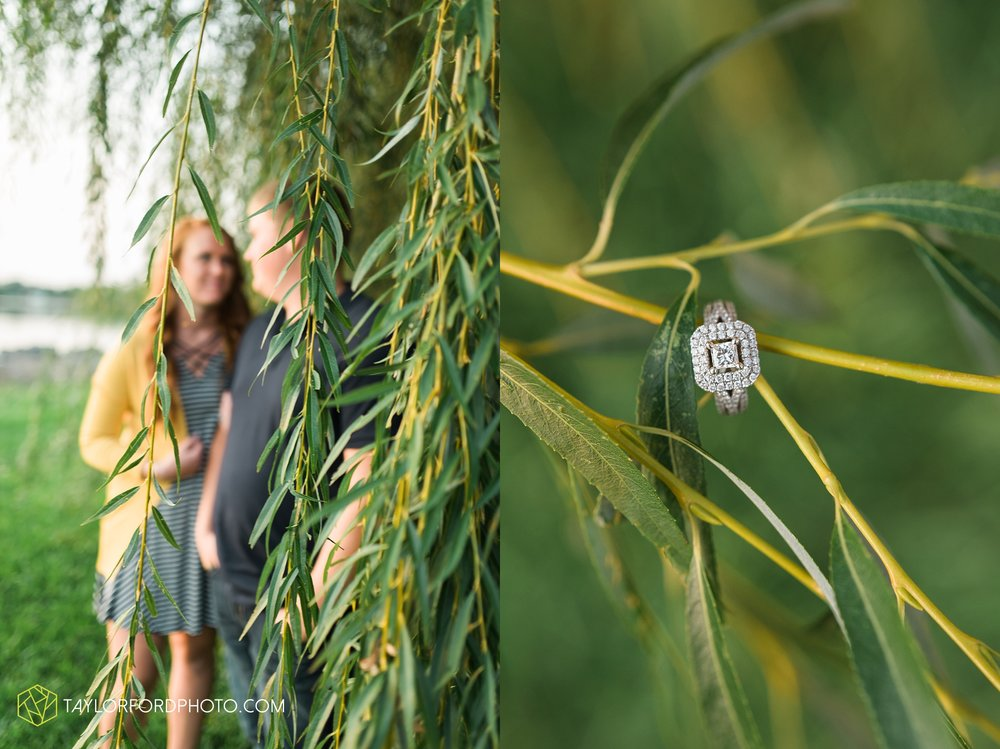 saint-marys-ohio-engagement-wedding-photographer-Taylor-Ford-Photography-Ohio-Indiana_2166.jpg