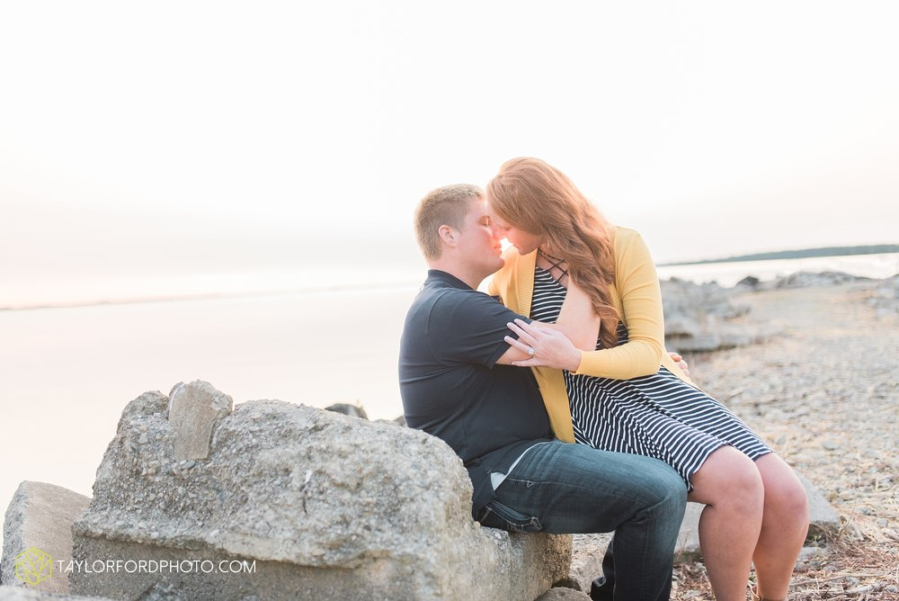 saint-marys-ohio-engagement-wedding-photographer-Taylor-Ford-Photography-Ohio-Indiana_2170.jpg