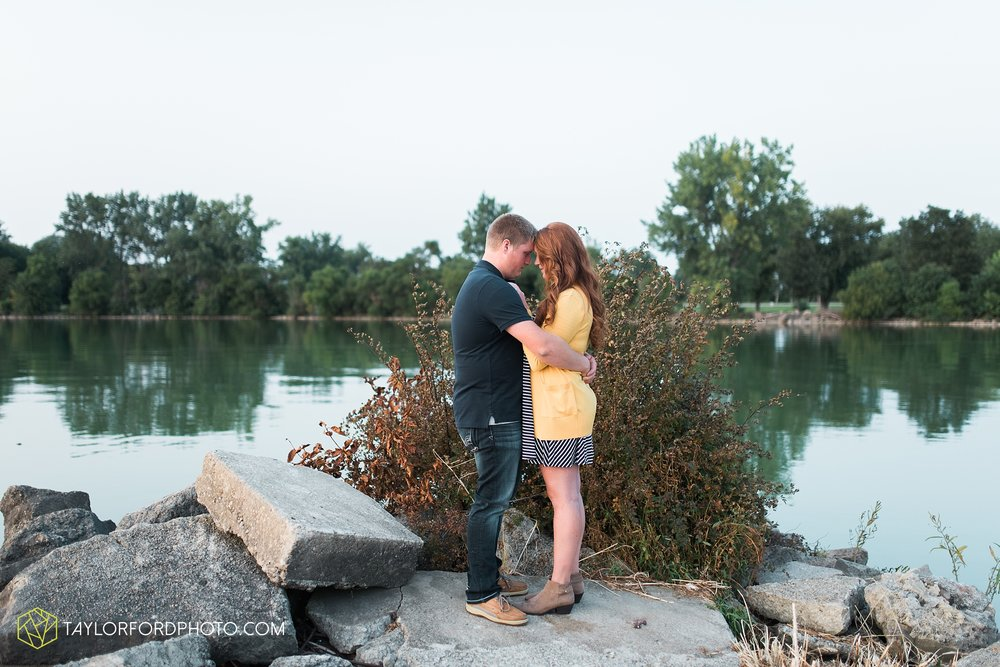 saint-marys-ohio-engagement-wedding-photographer-Taylor-Ford-Photography-Ohio-Indiana_2172.jpg