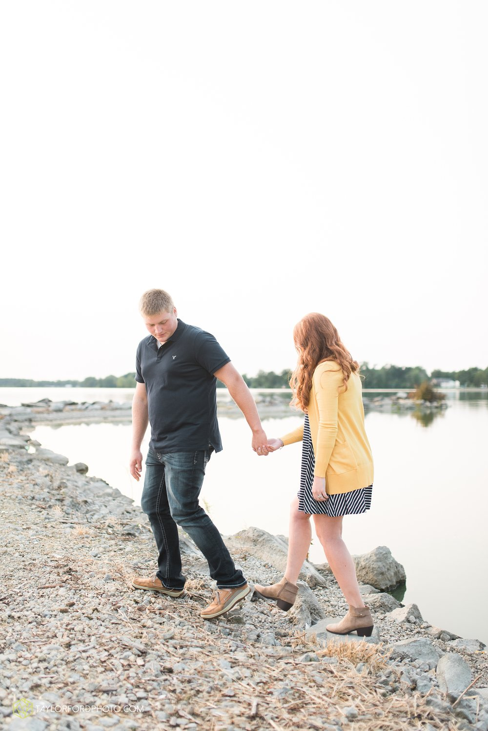 saint-marys-ohio-engagement-wedding-photographer-Taylor-Ford-Photography-Ohio-Indiana_2171.jpg