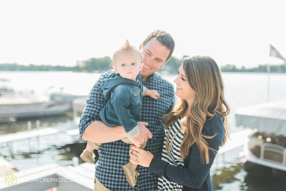 hamilton-lake-indiana-family-photographer-taylor-ford-photography1.jpg