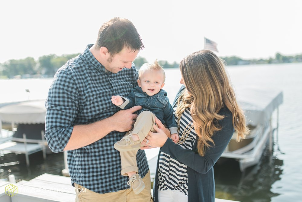 hamilton-lake-indiana-family-photographer-taylor-ford-photography2.jpg