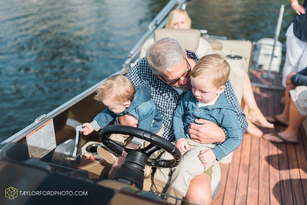 hamilton-lake-indiana-family-photographer-taylor-ford-photography9.jpg