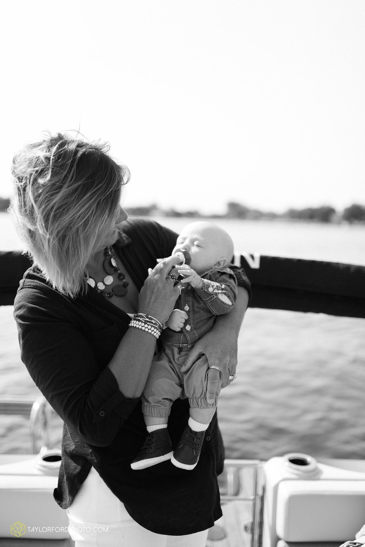 hamilton-lake-indiana-family-photographer-taylor-ford-photography12.jpg
