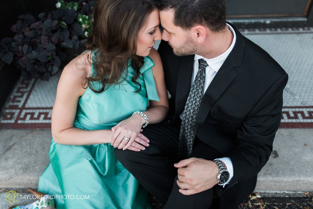 celina-coldwarter-ohio-engagement-wedding-photographer-Taylor-Ford-Photography-Ohio-Indiana_2276.jpg