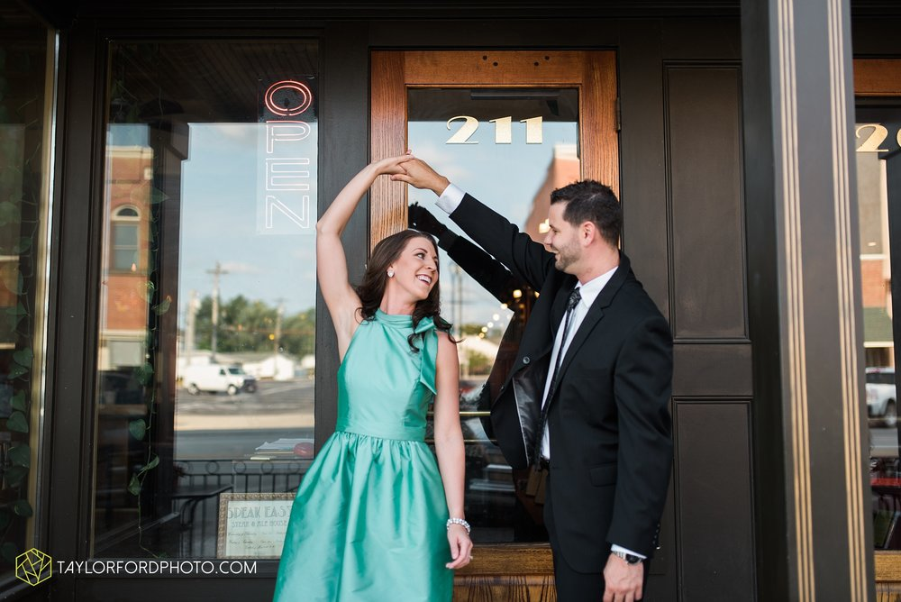 celina-coldwarter-ohio-engagement-wedding-photographer-Taylor-Ford-Photography-Ohio-Indiana_2277.jpg