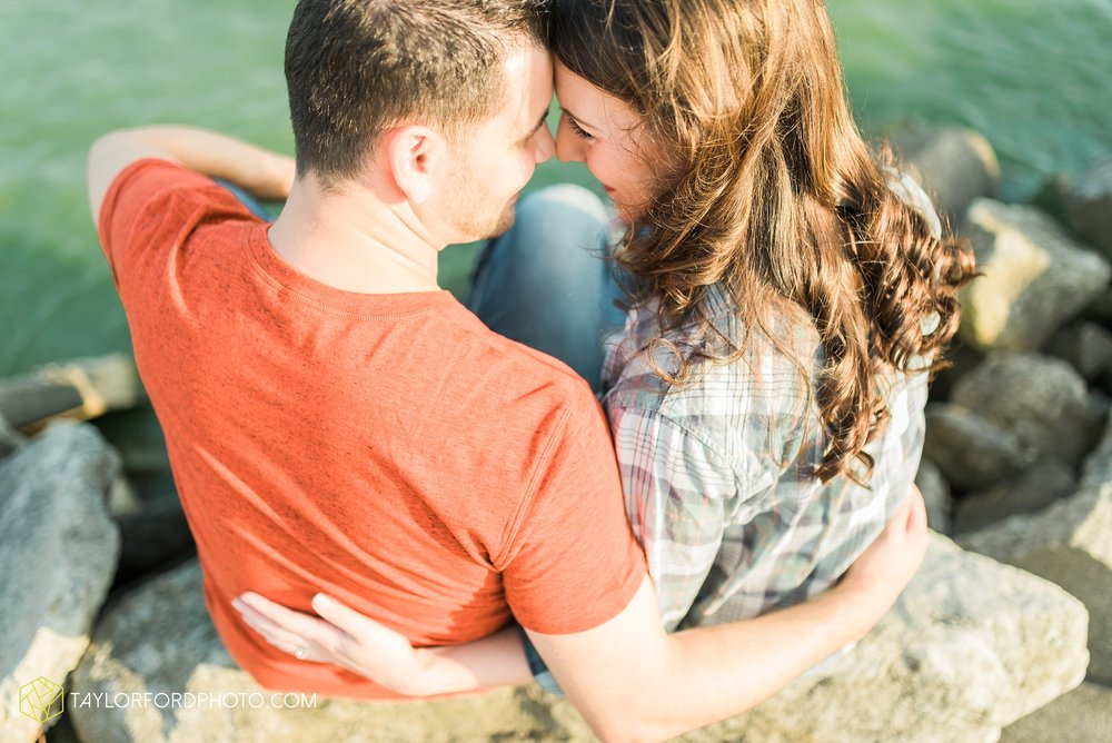 celina-coldwarter-ohio-engagement-wedding-photographer-Taylor-Ford-Photography-Ohio-Indiana_2282.jpg