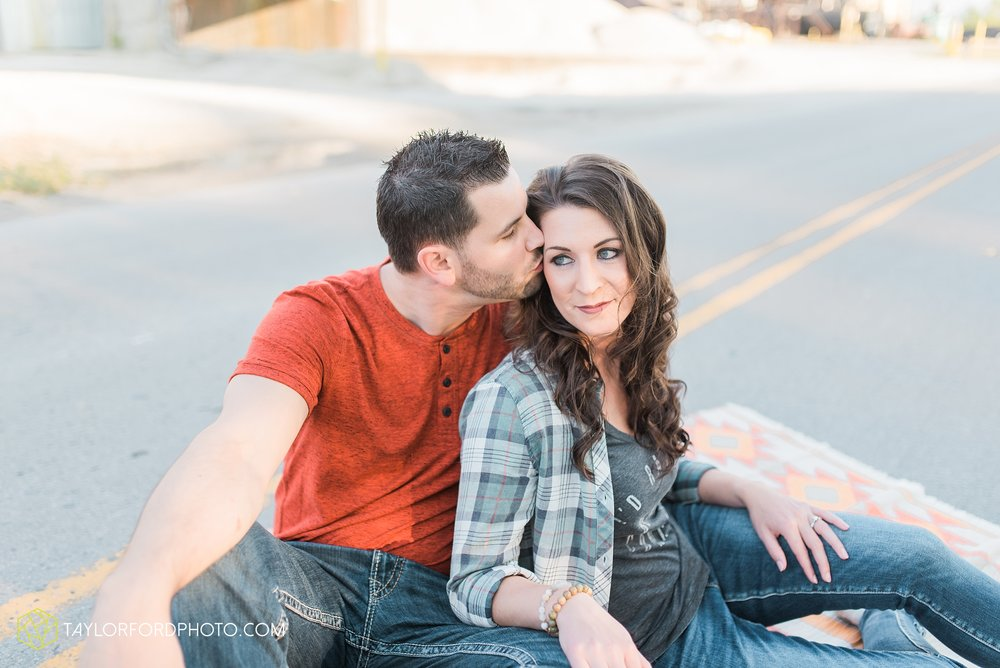 celina-coldwarter-ohio-engagement-wedding-photographer-Taylor-Ford-Photography-Ohio-Indiana_2290.jpg