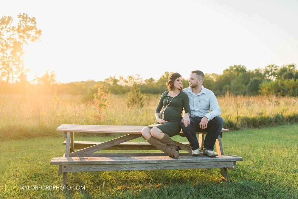 van-wert-ohio-fort-wayne-indiana-maternity-photographer-Taylor-Ford-Photography-Ohio-Indiana_2367.jpg