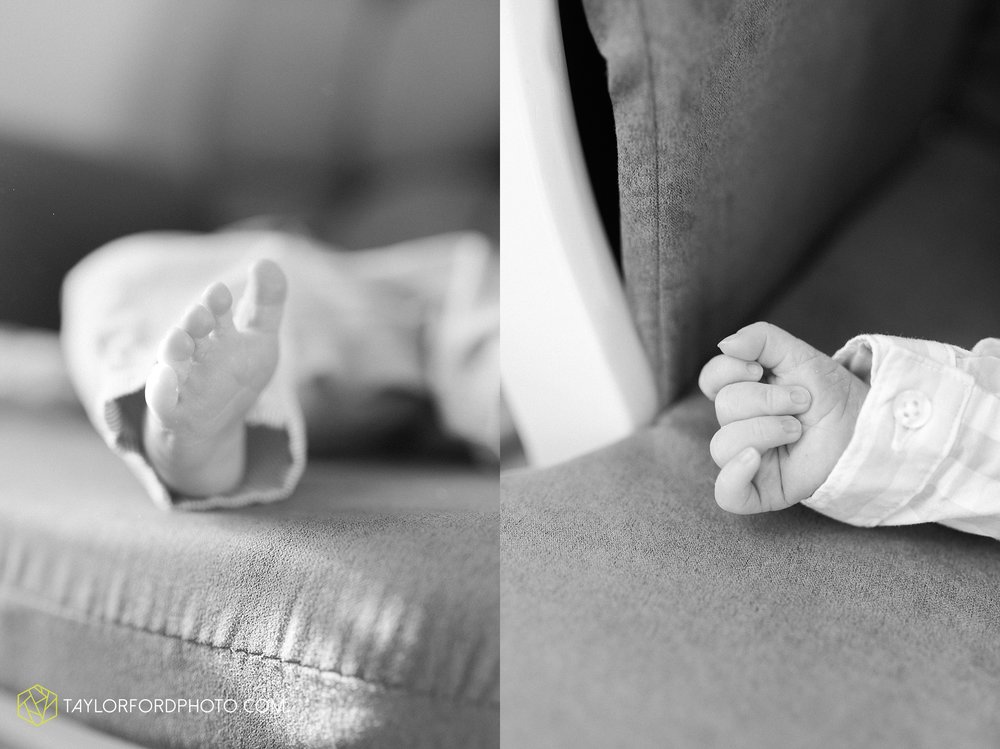 ottoville-ohio-newborn-fort-wayne-indiana-family-photographer-Taylor-Ford-Photography-Ohio-Indiana_2614.jpg