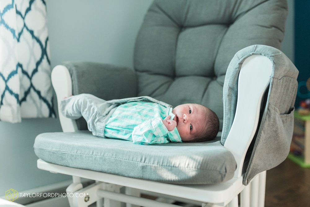 ottoville-ohio-newborn-fort-wayne-indiana-family-photographer-Taylor-Ford-Photography-Ohio-Indiana_2616.jpg