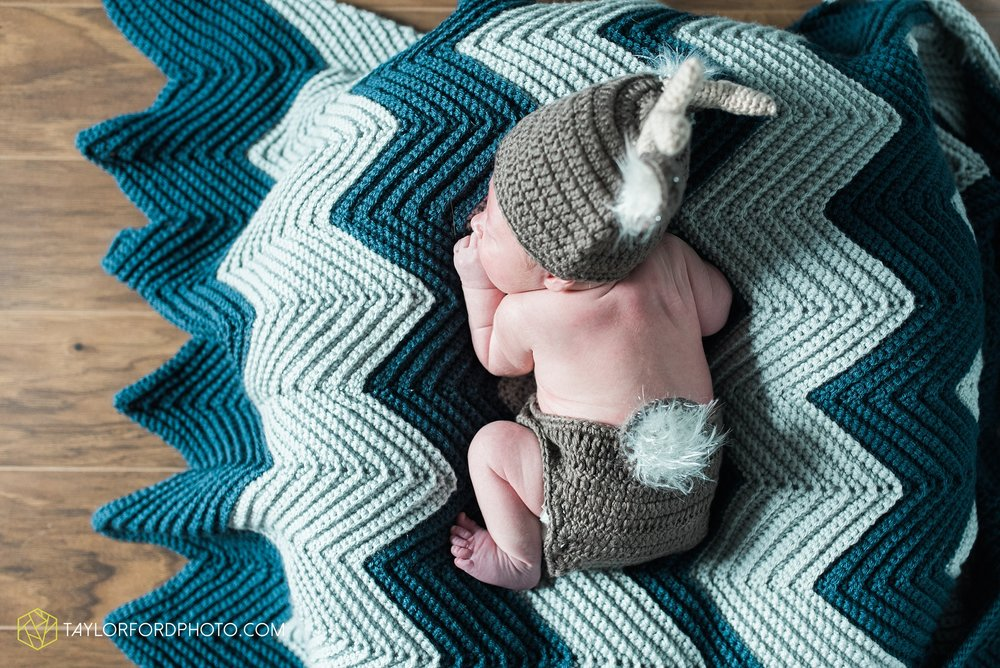 ottoville-ohio-newborn-fort-wayne-indiana-family-photographer-Taylor-Ford-Photography-Ohio-Indiana_2622.jpg