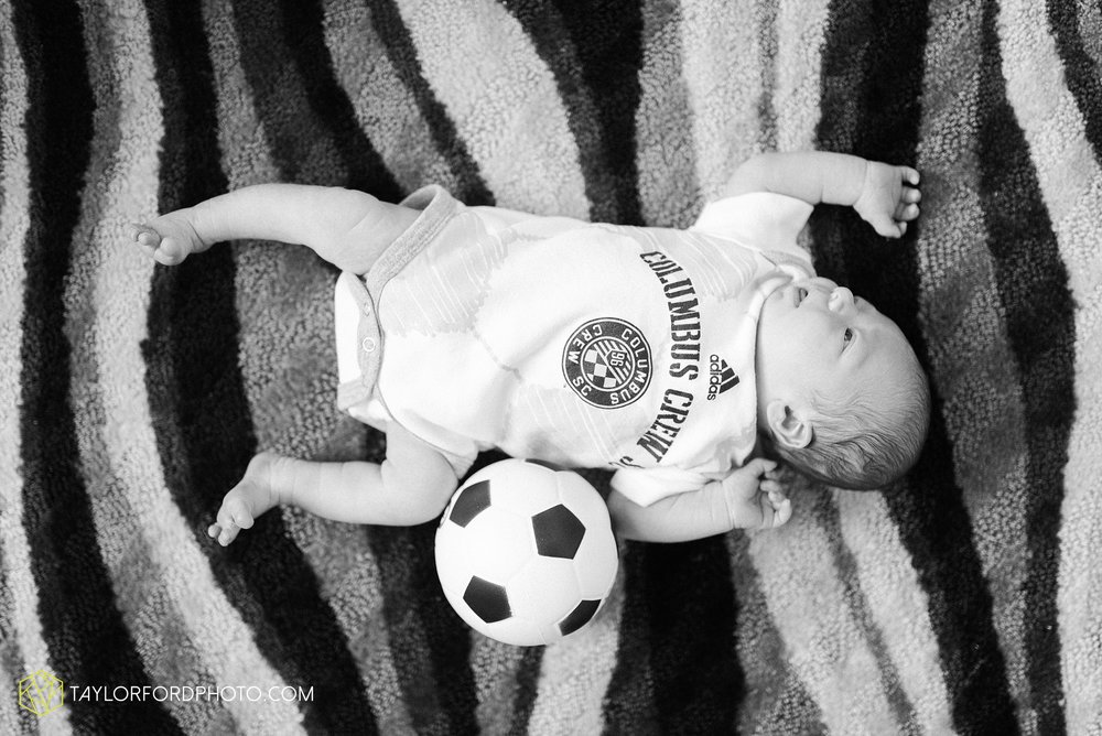 ottoville-ohio-newborn-fort-wayne-indiana-family-photographer-Taylor-Ford-Photography-Ohio-Indiana_2624.jpg