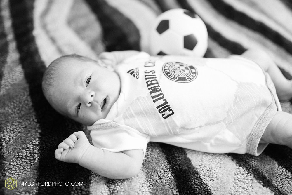 ottoville-ohio-newborn-fort-wayne-indiana-family-photographer-Taylor-Ford-Photography-Ohio-Indiana_2625.jpg