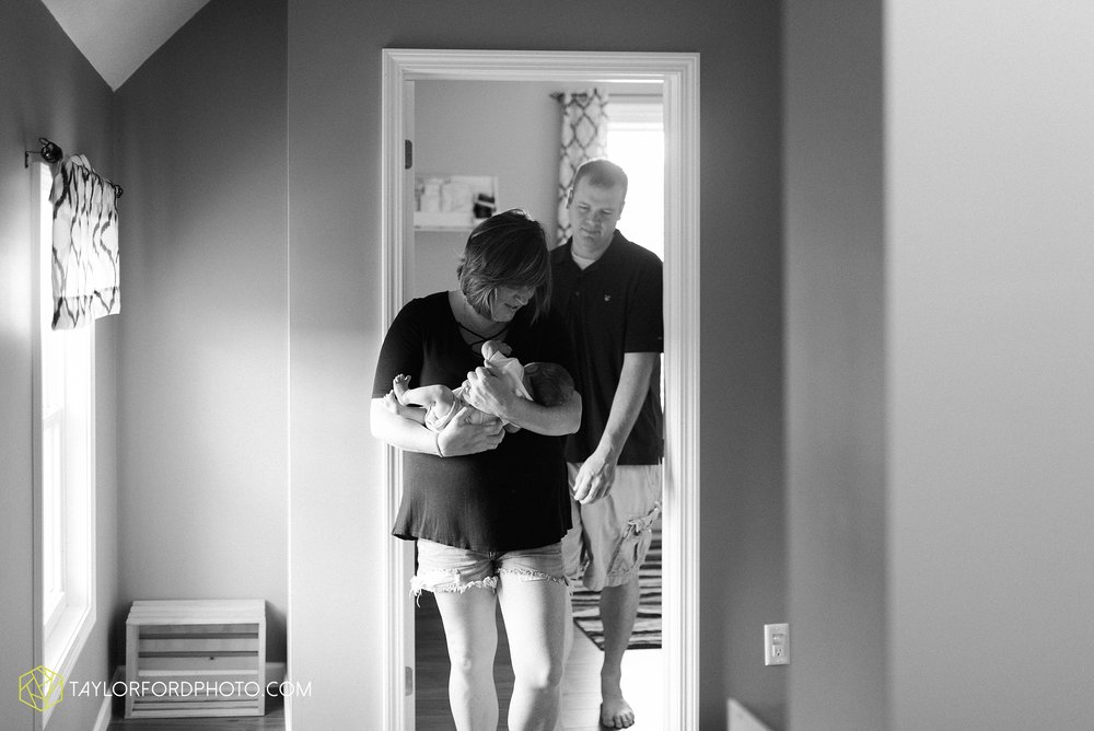 ottoville-ohio-newborn-fort-wayne-indiana-family-photographer-Taylor-Ford-Photography-Ohio-Indiana_2627.jpg