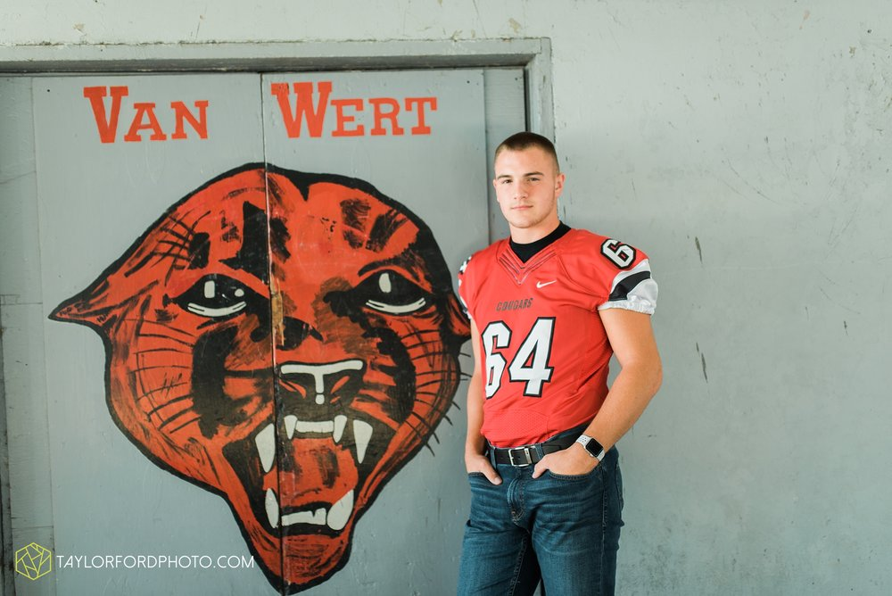 van-wert-ohio-fort-wayne-indiana-senior-photographer-Taylor-Ford-Photography-Ohio-Indiana-van-wert-high-school_2491.jpg