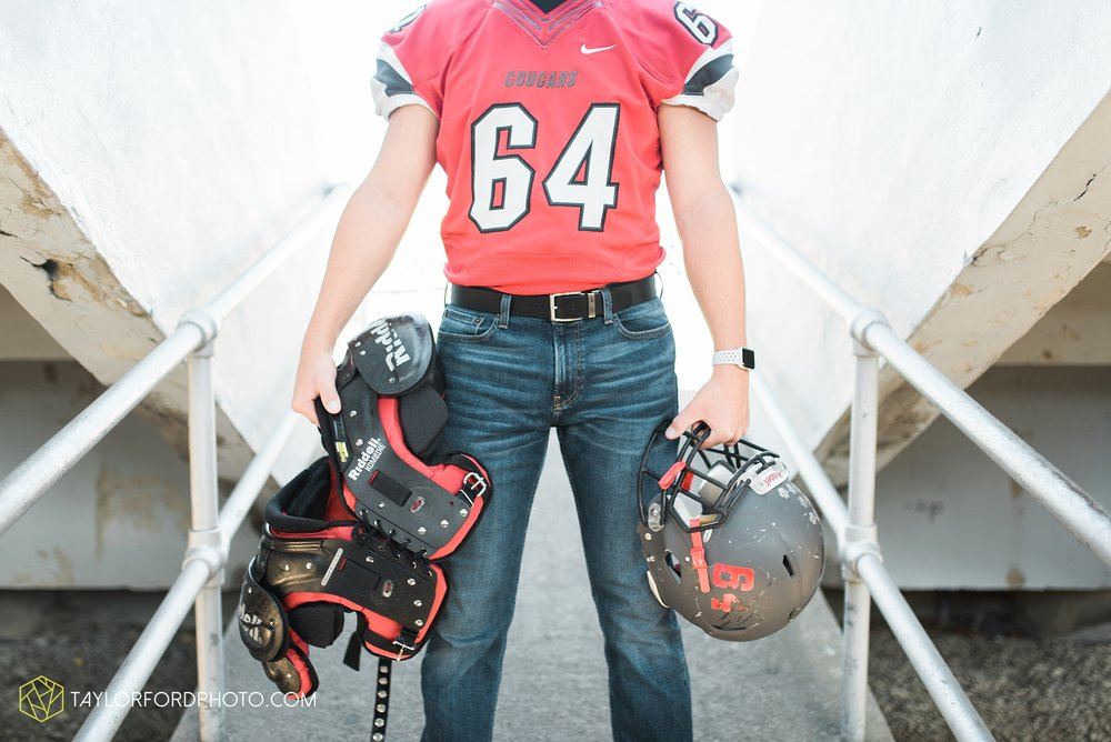 van-wert-ohio-fort-wayne-indiana-senior-photographer-Taylor-Ford-Photography-Ohio-Indiana-van-wert-high-school_2492.jpg