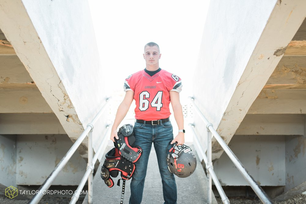 van-wert-ohio-fort-wayne-indiana-senior-photographer-Taylor-Ford-Photography-Ohio-Indiana-van-wert-high-school_2493.jpg
