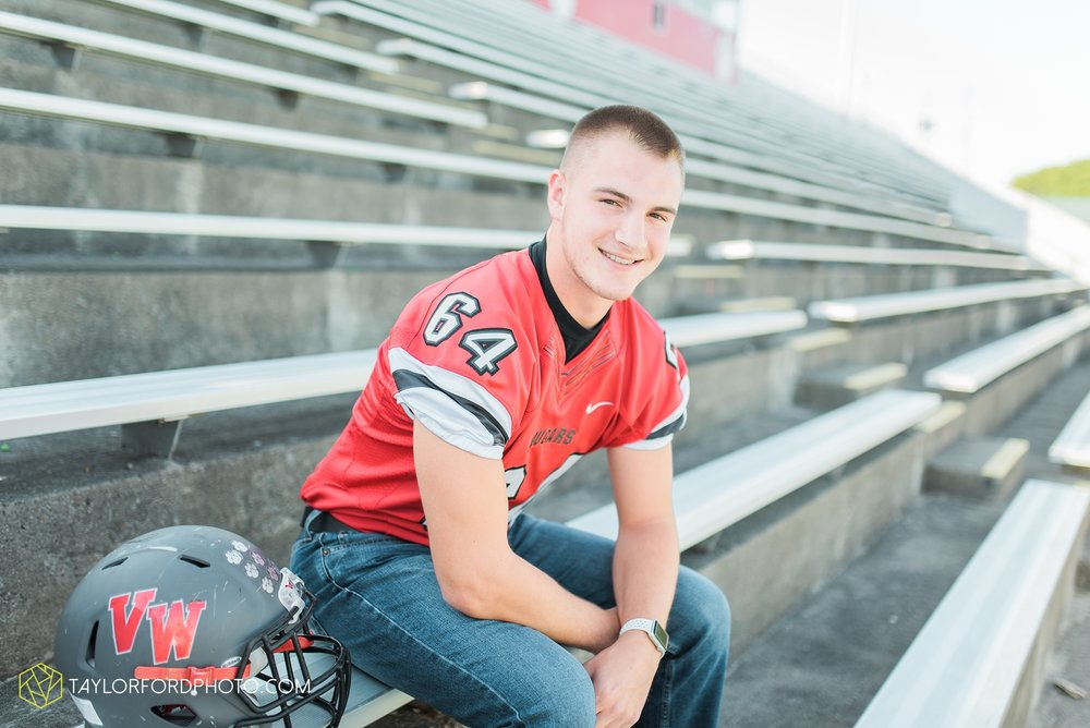 van-wert-ohio-fort-wayne-indiana-senior-photographer-Taylor-Ford-Photography-Ohio-Indiana-van-wert-high-school_2495.jpg