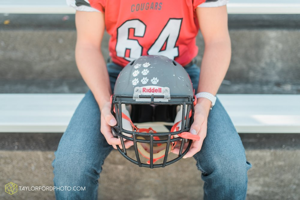 van-wert-ohio-fort-wayne-indiana-senior-photographer-Taylor-Ford-Photography-Ohio-Indiana-van-wert-high-school_2496.jpg