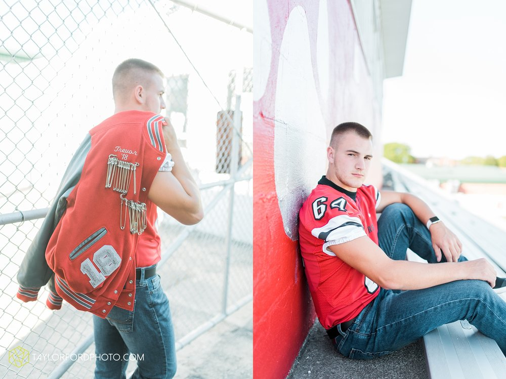 van-wert-ohio-fort-wayne-indiana-senior-photographer-Taylor-Ford-Photography-Ohio-Indiana-van-wert-high-school_2499.jpg