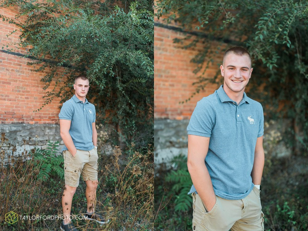 van-wert-ohio-fort-wayne-indiana-senior-photographer-Taylor-Ford-Photography-Ohio-Indiana-van-wert-high-school_2512.jpg
