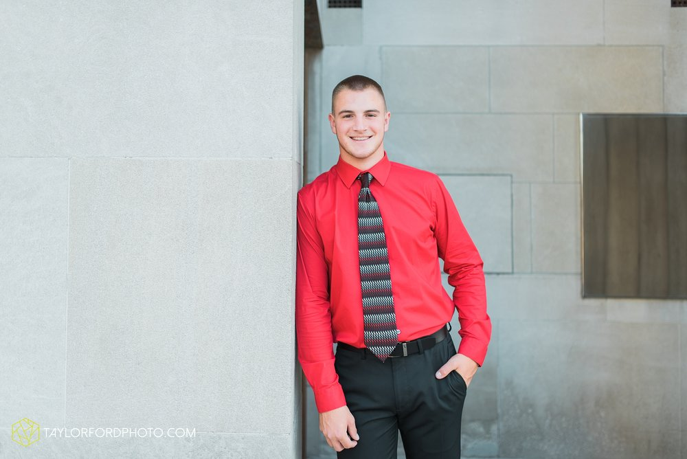 van-wert-ohio-fort-wayne-indiana-senior-photographer-Taylor-Ford-Photography-Ohio-Indiana-van-wert-high-school_2514.jpg