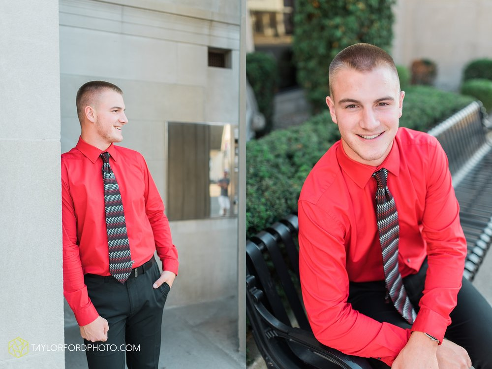van-wert-ohio-fort-wayne-indiana-senior-photographer-Taylor-Ford-Photography-Ohio-Indiana-van-wert-high-school_2515.jpg