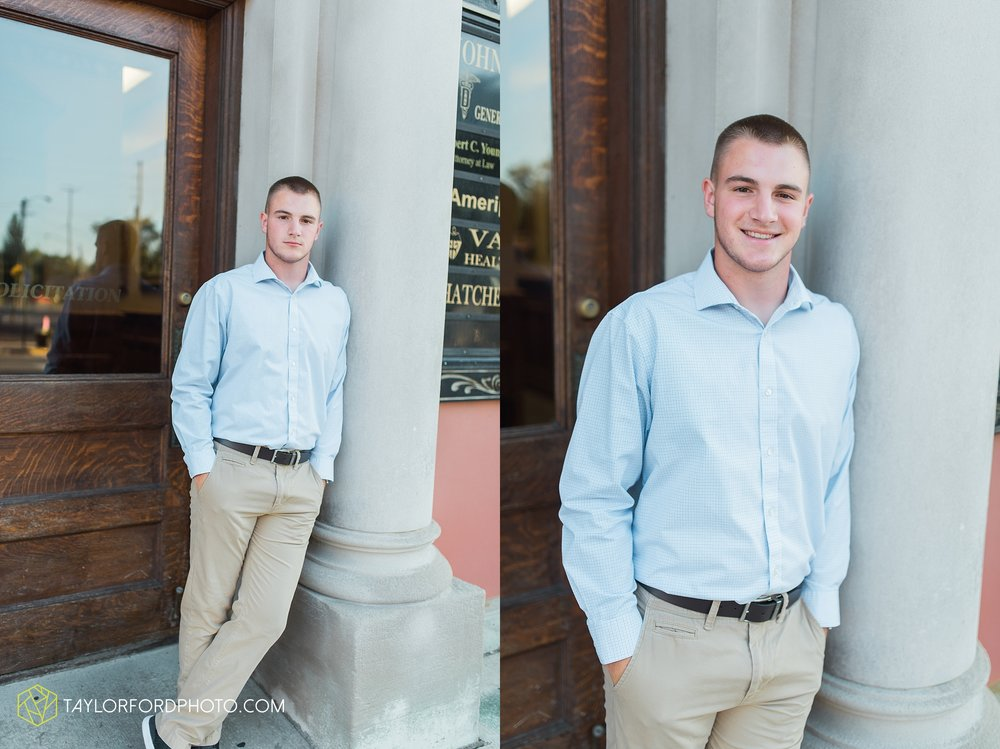 van-wert-ohio-fort-wayne-indiana-senior-photographer-Taylor-Ford-Photography-Ohio-Indiana-van-wert-high-school_2516.jpg