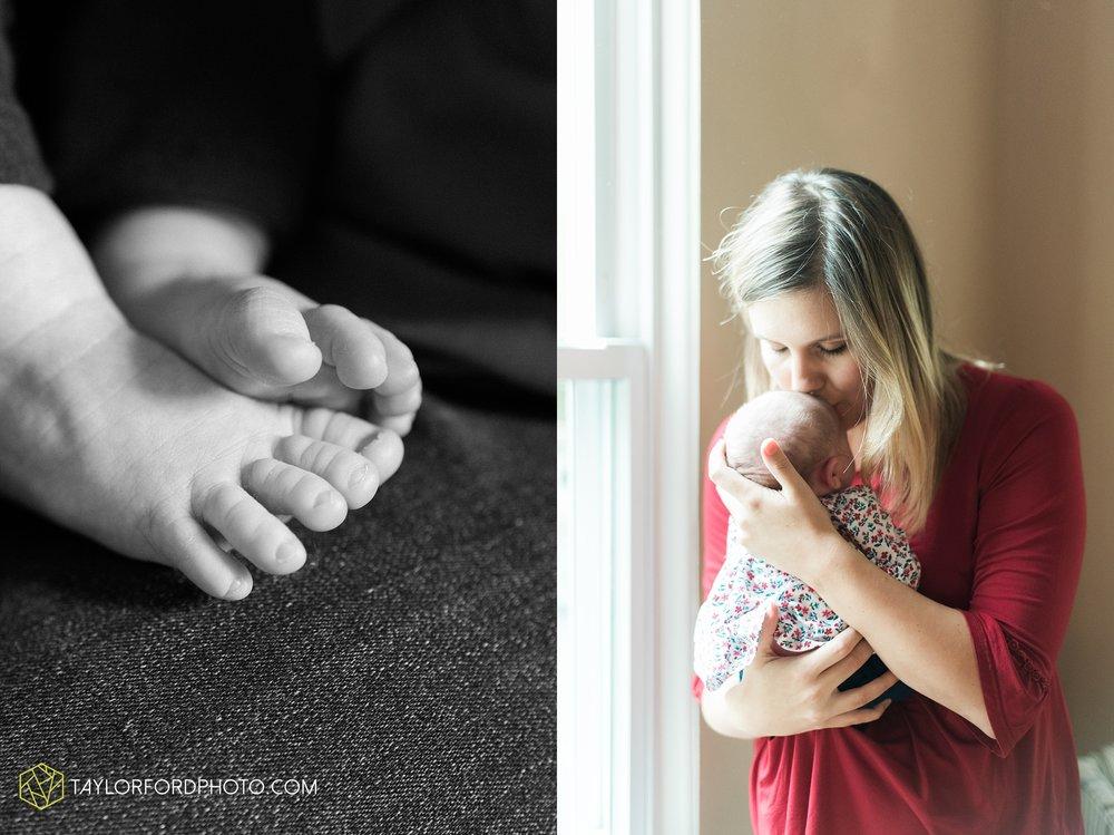 lansing-michigan-newborn-fort-wayne-indiana-family-photographer-Taylor-Ford-Photography-Ohio-Indiana_2704.jpg