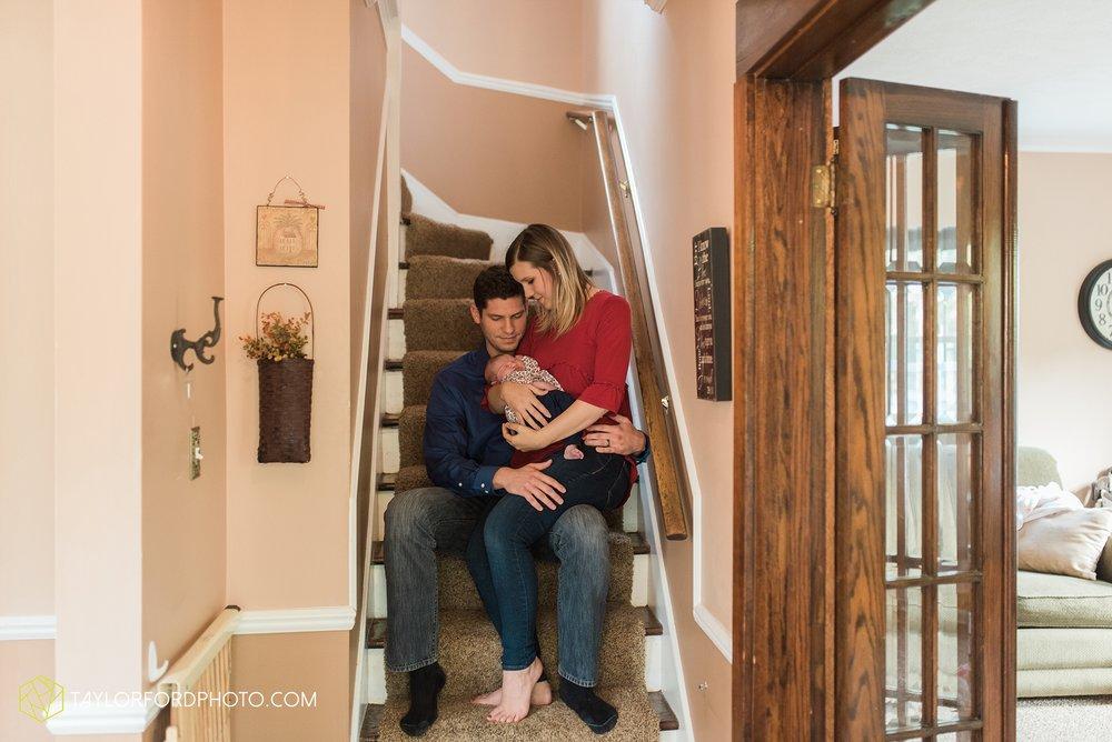 lansing-michigan-newborn-fort-wayne-indiana-family-photographer-Taylor-Ford-Photography-Ohio-Indiana_2710.jpg