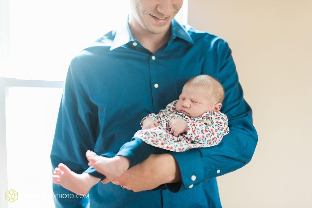 lansing-michigan-newborn-fort-wayne-indiana-family-photographer-Taylor-Ford-Photography-Ohio-Indiana_2711.jpg