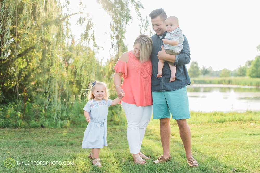 fort-wayne-indiana-family-photographer-Taylor-Ford-Photography-Ohio-Indiana_2674.jpg