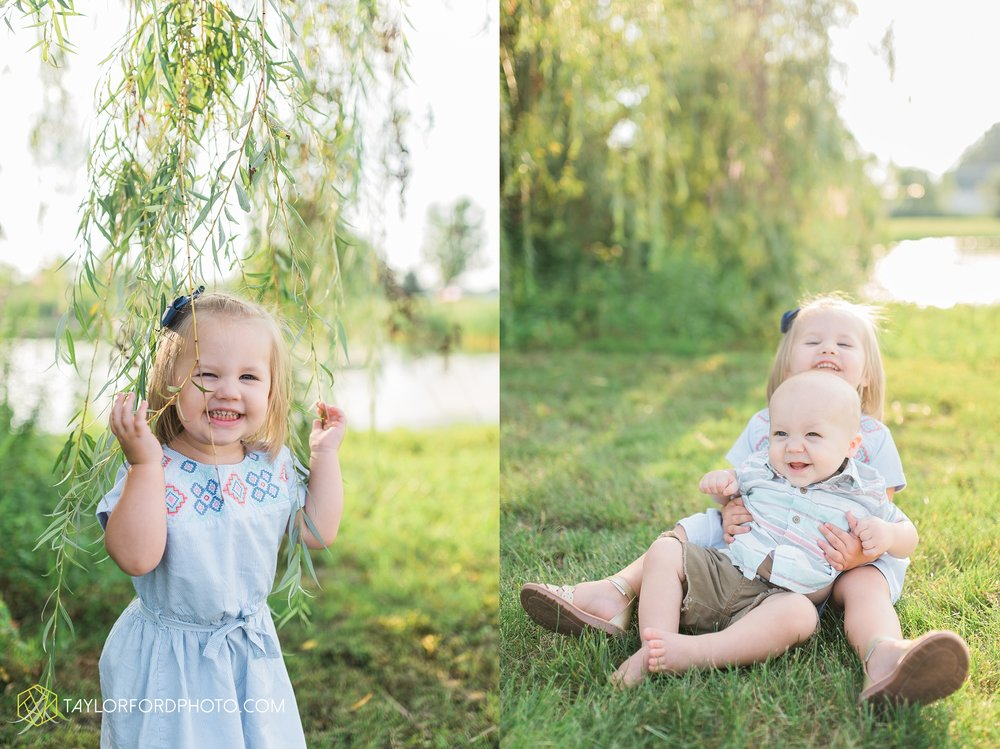 fort-wayne-indiana-family-photographer-Taylor-Ford-Photography-Ohio-Indiana_2679.jpg