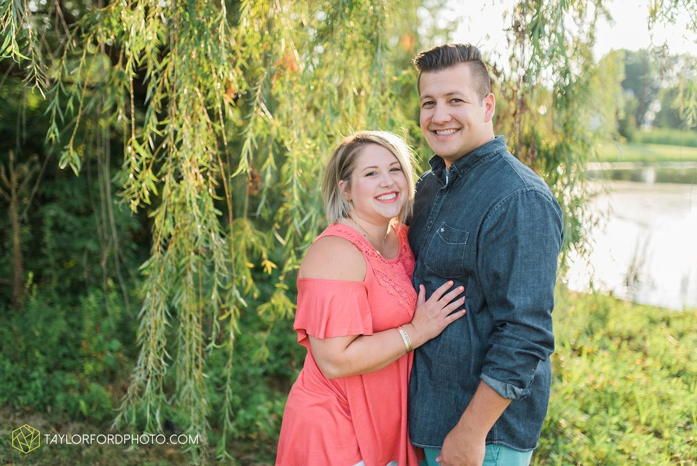 fort-wayne-indiana-family-photographer-Taylor-Ford-Photography-Ohio-Indiana_2683.jpg