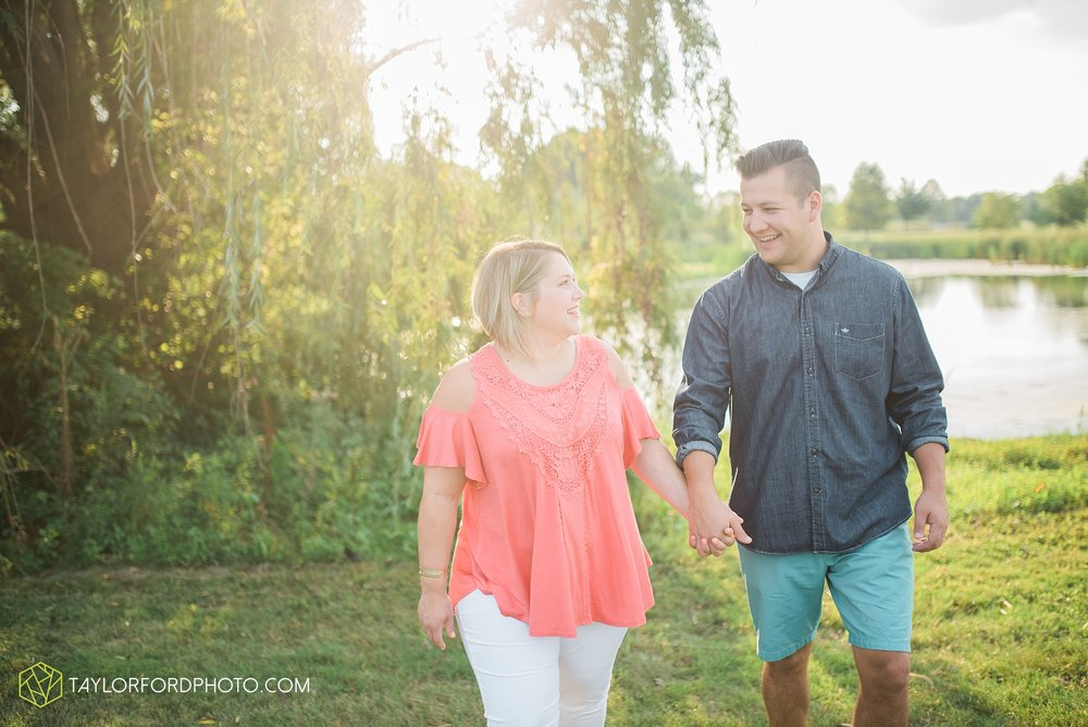 fort-wayne-indiana-family-photographer-Taylor-Ford-Photography-Ohio-Indiana_2684.jpg
