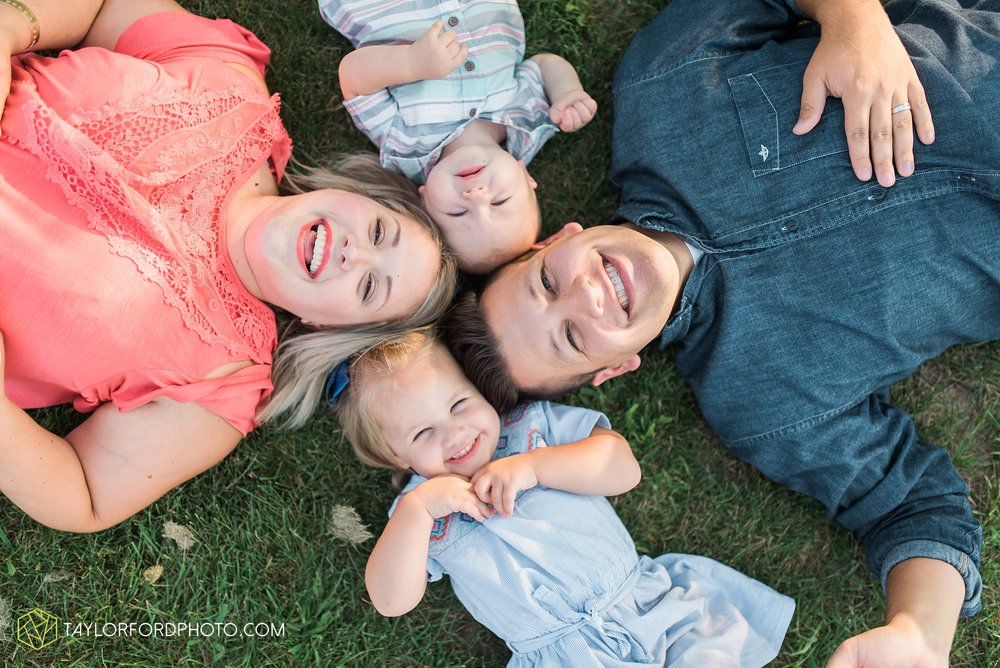fort-wayne-indiana-family-photographer-Taylor-Ford-Photography-Ohio-Indiana_2685.jpg